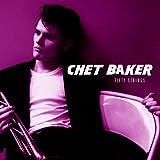 Chet Baker With 50 Italian Strings