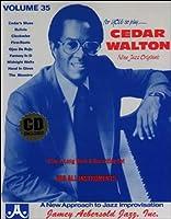 Cedar Walton