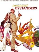 innocent bystanders 1972