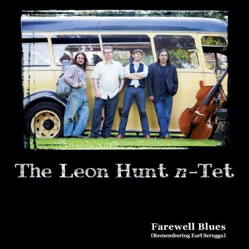 The Leon Hunt n-Tet
