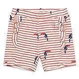Esprit Kids Knit Shorts Bañador, Blanco (White 010), 74 cm para Bebés