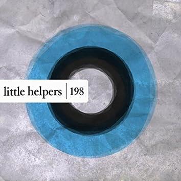 Little Helpers 198