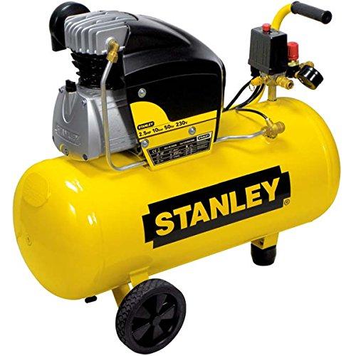 Stanley d210 8 50