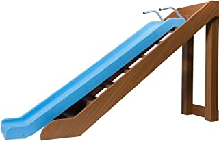Amazon.es: tobogan para piscina desmontable