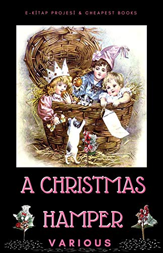 A Christmas Hamper
