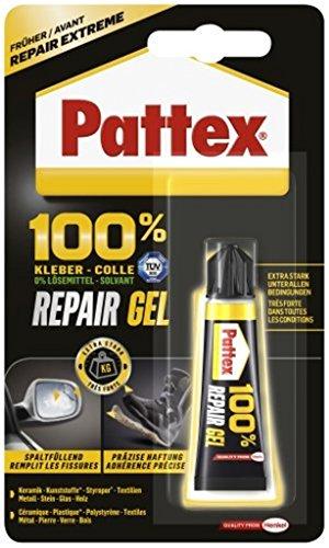 Pattex Repair Extreme 20G (5er Pack)