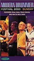 Classic Drum Solos and Drum Battles [DVD]