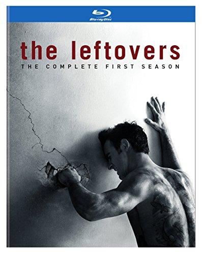 Leftovers: Season 1 [Blu-ray]
