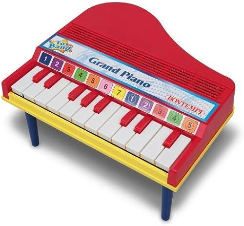 entrega de rayos BONTEMPI-PG BONTEMPI-PG BONTEMPI-PG 1210 N-instrument de musique-Piano 12 touches by BONTEMPI  venta con alto descuento