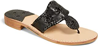 Women's Palm Beach Navajo Classic Sandal