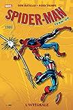 Spider-Man Team-up - L'intégrale 1981 (T39)