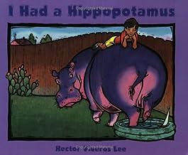 I Had a Hippopotamus