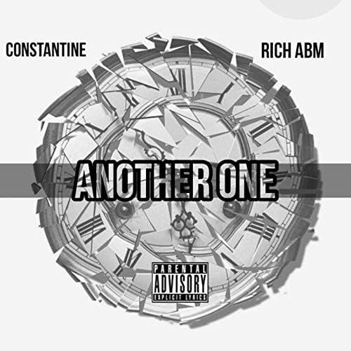 Rich ABM & Constantine