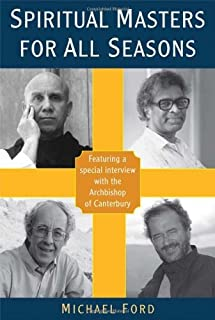 Best spiritual masters for all seasons Reviews