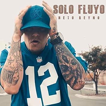 Solo Fluyo