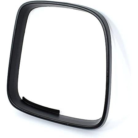 1x Auto Pkw Bus Transporter Rahmen Trimmen Spiegel Spiegelrahmen Links Fahrerseite Auto