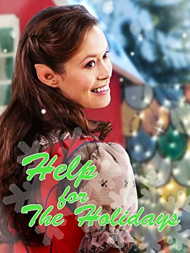 Ayuda Para Navidad