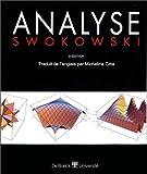Analyse - 5ème édition