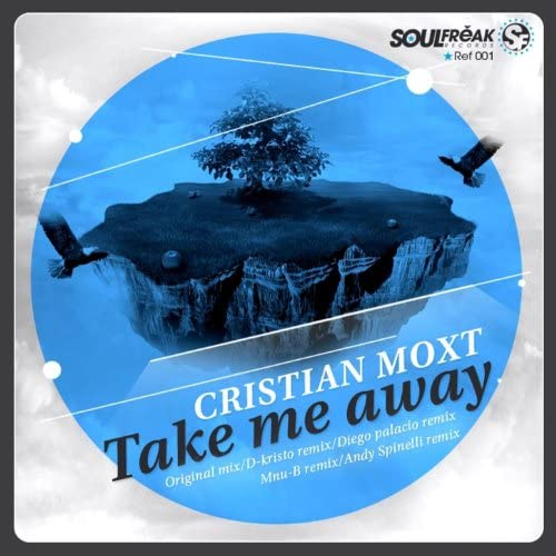 Cristian Moxt