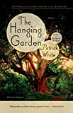 Image of The Hanging Garden: A Novel