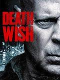 Death Wish [dt./OV]