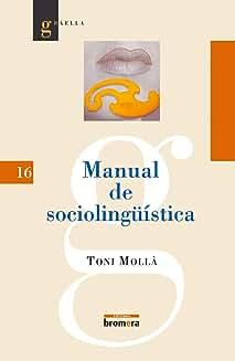 Amazon.es: Antoni Molla Orts: Libros