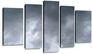 空 自然 屋外で 天国 テクスチャ 悪天候 曇り 雲 抽象 天気 気象学 暗雲 光 夏 雨 ふわふわ 空模様 背景 背景画像 キャンバスアート アートボード 壁掛け装飾 おしゃれ 部屋飾り インテリアパネル 絵画 ポスター 木枠付きの完成品