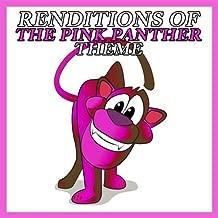 Best pink panther jazz version Reviews