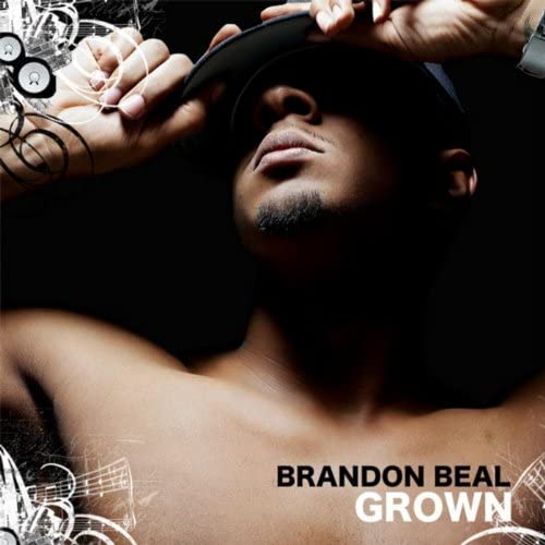 Brandon Beal