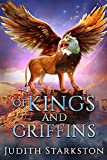 Of Kings and Griffins (Tesha)