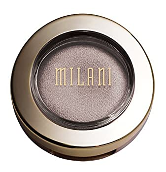 Milani Bella Eyes Gel Powder Eyeshadow Shimmer - 02 Bella Sand  Pack of 2