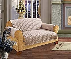 Prime 5 Best Dog Couch Covers Protect Your Sofa From Your Pups Machost Co Dining Chair Design Ideas Machostcouk