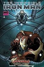Best Invincible Iron Man Vol. 8: Unfixable (Invincible Iron Man (2008-2012)) Review