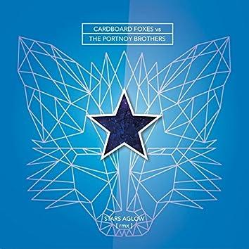 Stars Aglow (Remix)