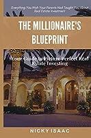 The Millionaires Blueprint