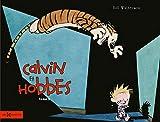 Calvin et Hobbes Édition originale 9 (9)