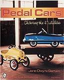 Garton Pedal Cars