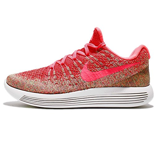 Nike, Scarpe da corsa donna, Rosa