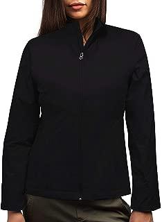 Women's SCOTTeVEST Jacket - 23 Pockets - Travel Clothing