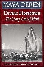 Best divine horsemen the living gods of haiti Reviews