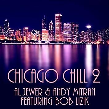 Chicago Chill 2