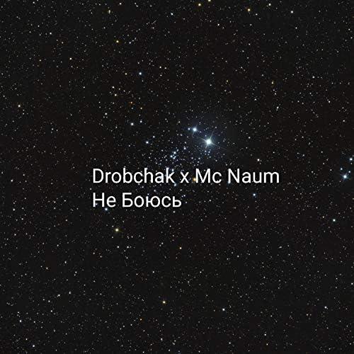 Drobchak & Mc Naum