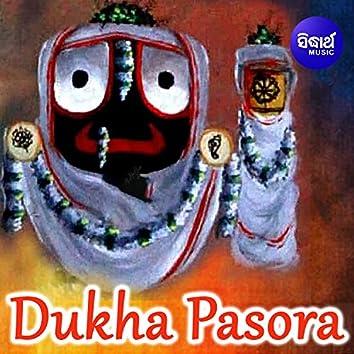 Dukha Pasora