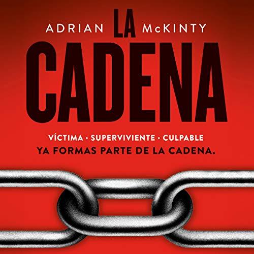 La Cadena cover art