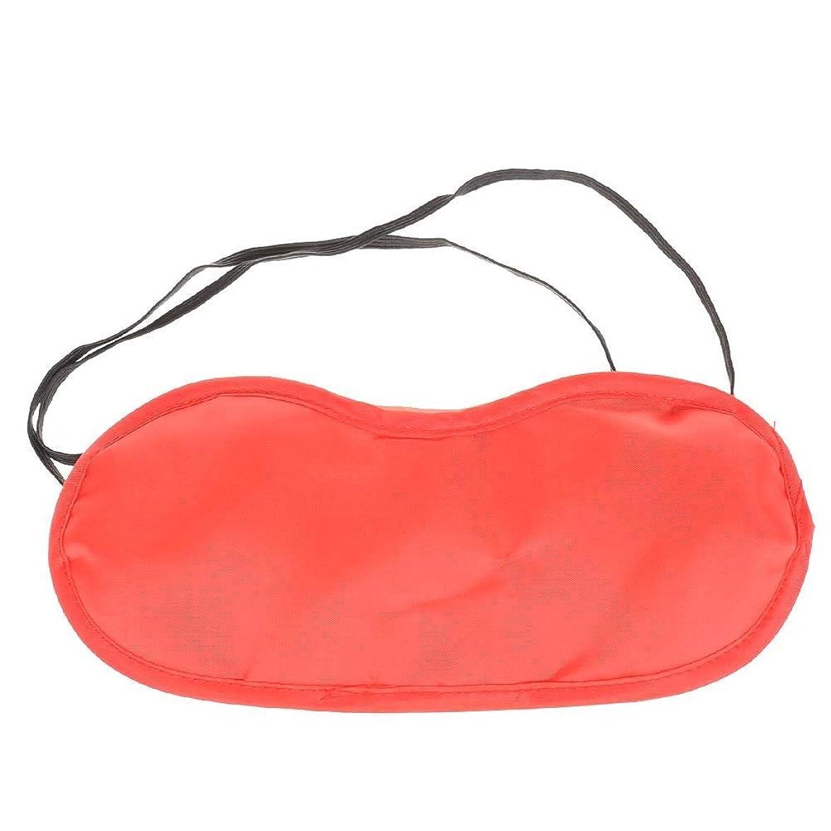 。ジェームズダイソンサッカーNOTE 1ピース5色睡眠休息睡眠補助アイマスクアイシェードカバー快適健康目隠しシールド旅行アイケア美容ツール