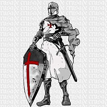 Crusade (feat. Dieom)