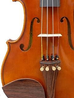 scott cao violin