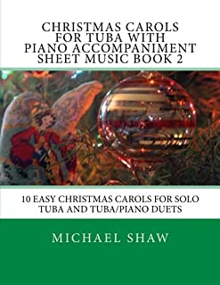 Best easy tuba solos Reviews