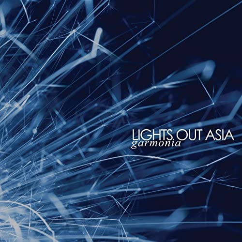 Lights Out Asia