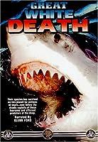 Great White Death [DVD]